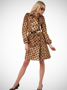 burberry-prorsum-heart-print-ponyskin-trench-coat2-768x1024