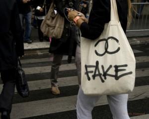 fake chanel 2